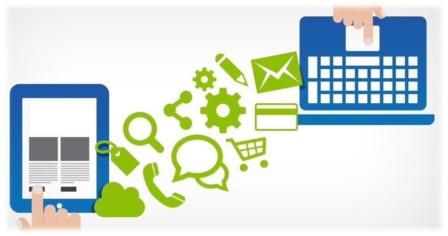 sök företagsuppgifter